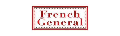 French General Basics