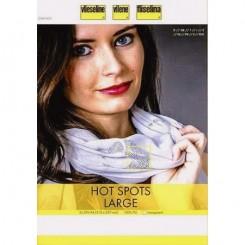 Hot Spots Large