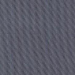 TELA WOOL NEEDLE III 21