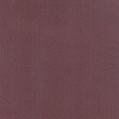 TELA WOOL NEEDLE III 23