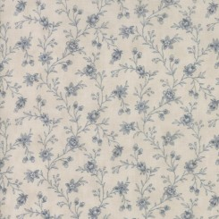 TELA SNOWBERRY 44143-22