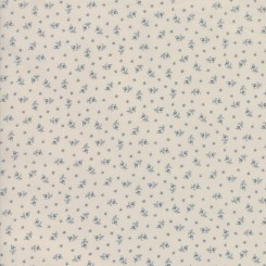 TELA SNOWBERRY 44145-22