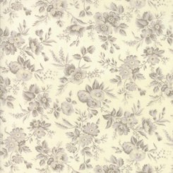 TELA SNOWBERRY 44142-11