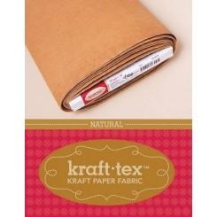 KRAFT-TEX NATURE