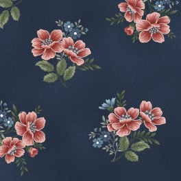 FLOWERS OF PROVENCE 8853-77