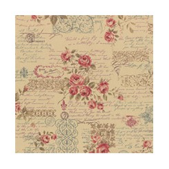 Antique Rose 47910