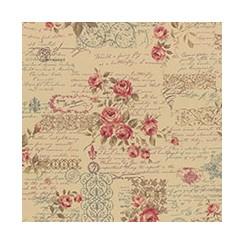 Antique Rose 47910