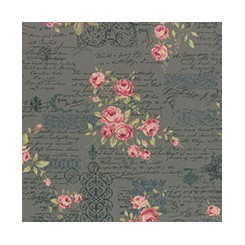 Antique Rose 47970