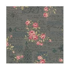 Antique Rose 47970