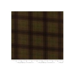 WOOL & NEEDLE FLANNELS V 122521