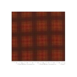 WOOL & NEEDLE FLANNELS V 3803427