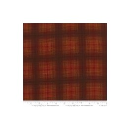 WOOL & NEEDLE FLANNELS V 122518
