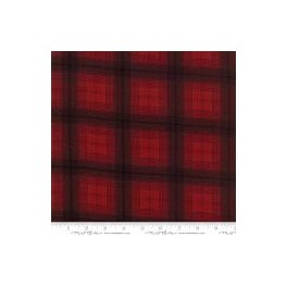 WOOL & NEEDLE FLANNELS V 122517