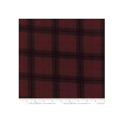 WOOL & NEEDLE FLANNELS V 122515