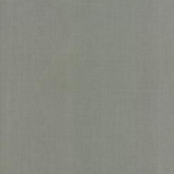 JARDÍN DE VERSAILLES 13529-156