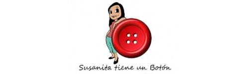 Susanita tiene un botón