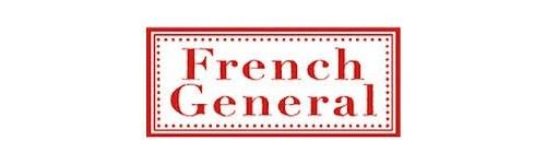 French General Basics