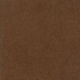 TELA ROSES & CHOCOLATE II 33276-20